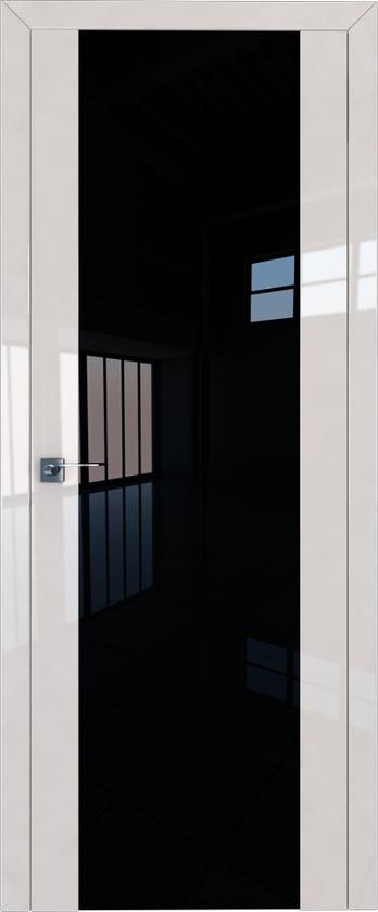 Profil Doors  8L