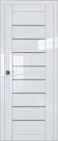 Profil Doors 73L