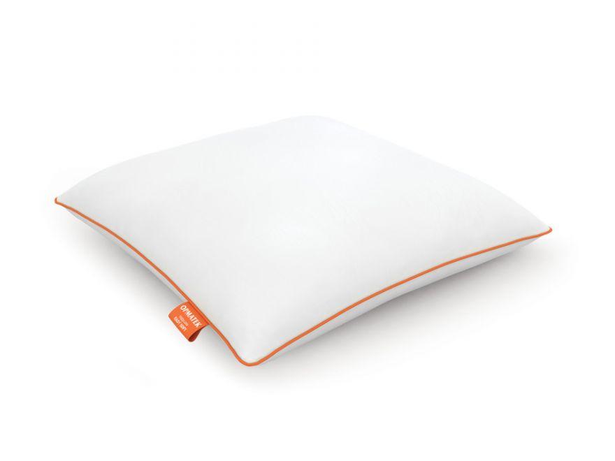 Подушка Easy Soft 68х68 | Орматек
