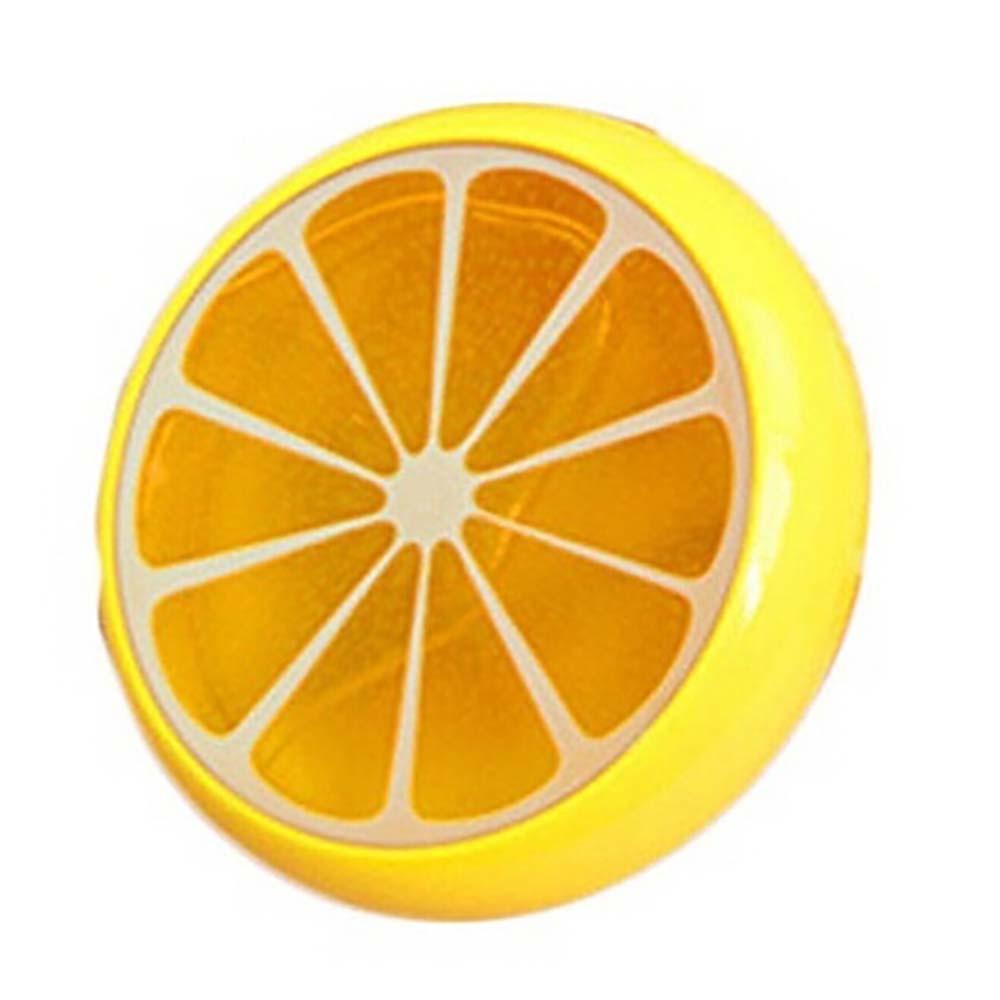 купить слайм фрукты с доставкой
