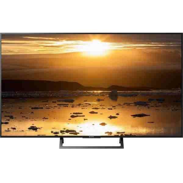 Телевизор Sony KD-55XE7096