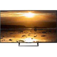 Телевизор Sony KD-55XE7096, цена, купить, недорого