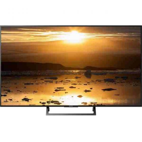 Телевизор Sony KD-65XE7096