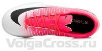 Nike MercurialX Vapor XI IC GS (831947-601)