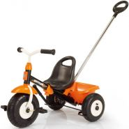 Трехколесный велосипед Kettler Happytrike Air Rocket 8849-700