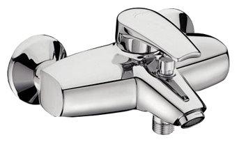 Смеситель для ванны с душем Jacob Delafon Panache E71241-CP