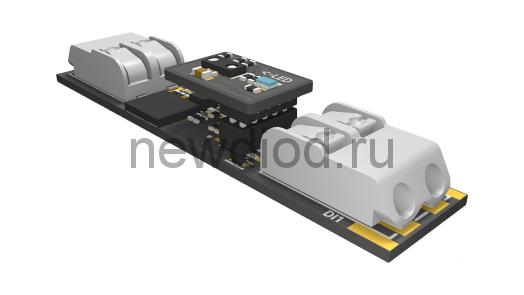 SMART Dimmer S-H9 (SDS-H9C) для углового профиля