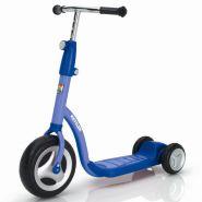 Детский самокат Kettler Blue 8452-500