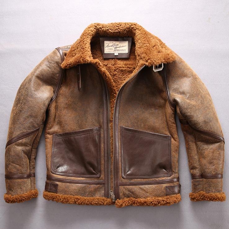 Куртка Averexfly утепленная аv8003