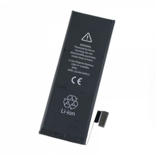 Аккумулятор для iPhone 5G