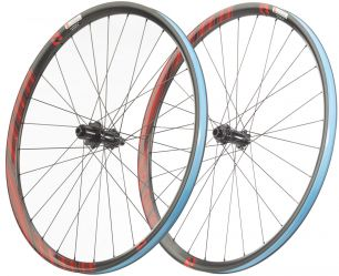 "REYNOLDS TRAIL 29"" WHEELSET"