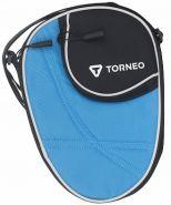 Чехол для 2 ракеток с карманом для мячей Torneo TI-C2200