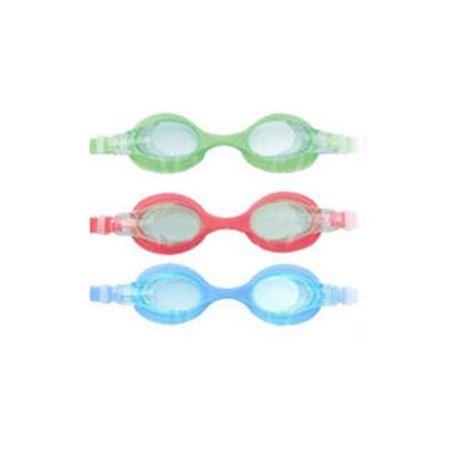 Детские очки для плавания Intex 55693, от 3 лет