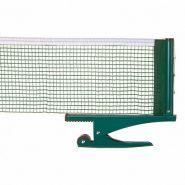 Сетка для настольного тенниса Torneo TI-NS1000