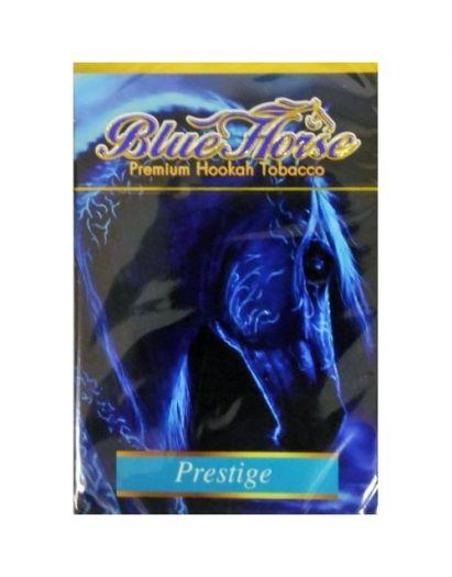 Табак для кальяна Blue Horse - Prestige