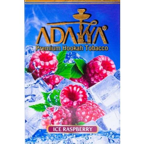 Adalya Ice Raspberry