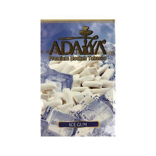 Adalya Ice Gum