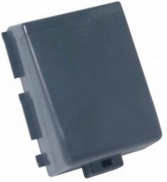 Батарейный блок питания тип DCC BSU (монтажный) для Devilink.