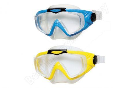 Маска для плавания Intex 55981 Профи