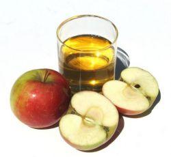 Концентрат яблочного сока 70%, 5 кг