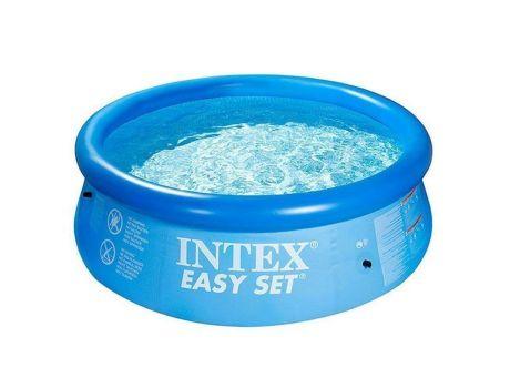 Надувные бассейны Intex 28110/56970 (244х76 см)