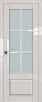 Profil Doors103L