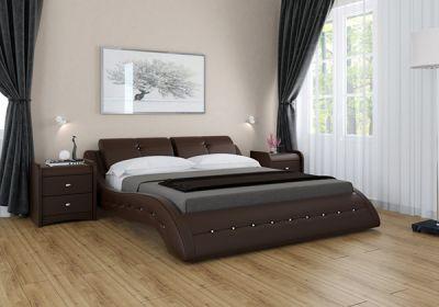 Кровать Браво Аврора