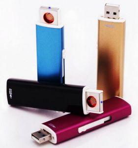 Прикуриватель USB