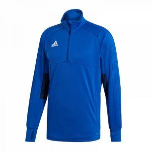 Тренировочный свитер ADIDAS CON18 TR TOP2 CG0397