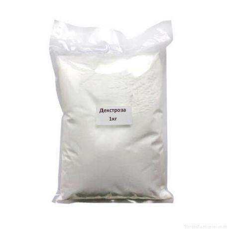 Декстроза (Моногидрат глюкозы)