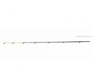 Вершинка фидерная Mottomo 120 glass (MPFT-120G)