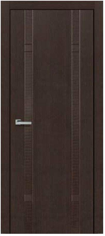 Дверь Z2