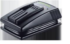 Зарядное устройство TCL 3 230-240 V