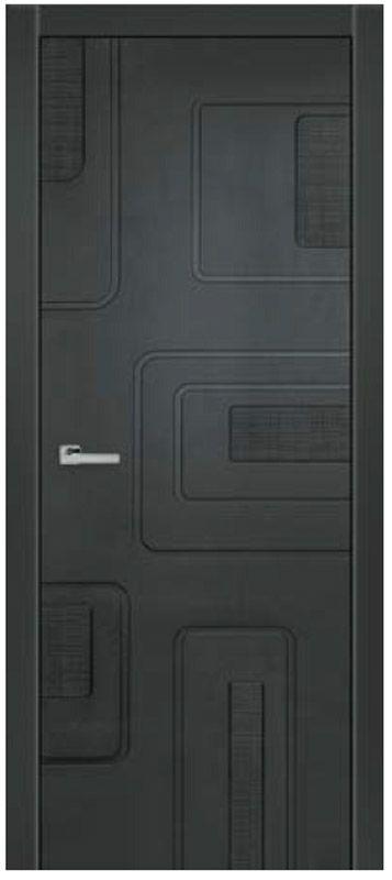 Дверь Z8