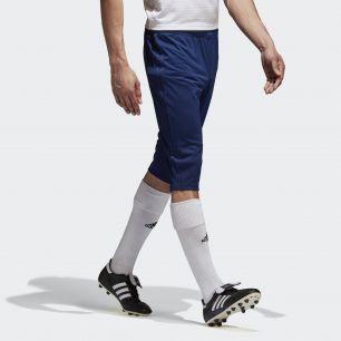 Тренировочные брюки 3/4 ADIDAS CON18 CV8240