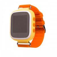 Smart Baby Watch Q60S