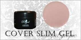 COVER SLIM ROYAL GEL 500 гр