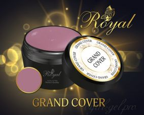 GRAND COVER ROYAL GEL 250 гр