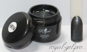 HR14 Royal HROMATIC гель цветной 5 мл.