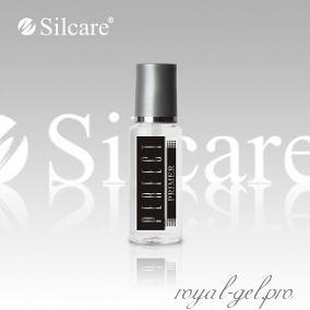 Праймер бескислотный Perfect Primer 9 ml