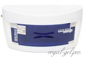 """UV-cтерилизатор для инструментов GERMIX """"XDQ-504"""""""