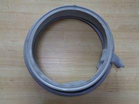 СМА_Манж. люка Bosch без лампочки 680768  BO3014, 680769, 09SB04E
