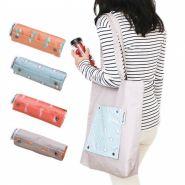 Складная сумка для прогулок