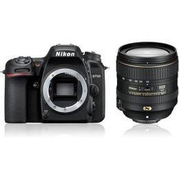 Nikon D7500 kit 16-80