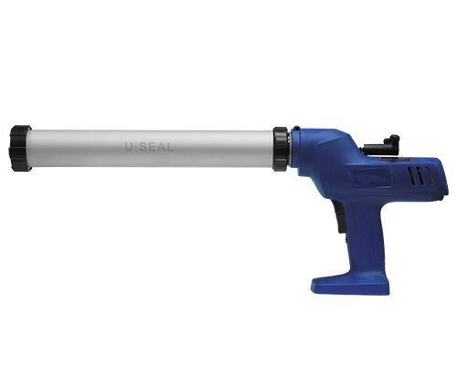 U-seal Батарея для аккумуляторного пистолета PSE/701