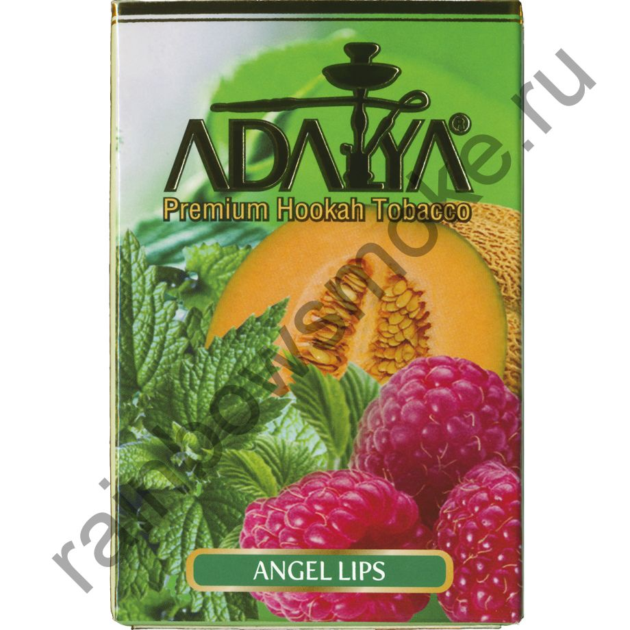 Adalya 50 гр - Angel Lips (Ангельские Губы)
