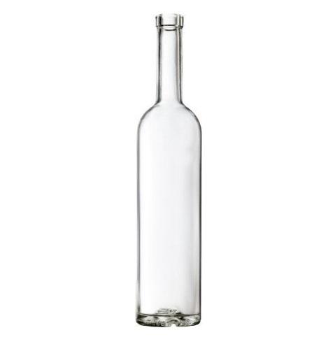Бутылка Стандарт, 500 мл