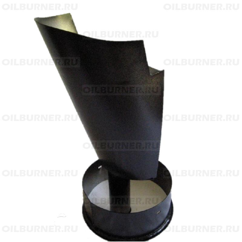 Отлив конденсатосборника EnergyLogic 140/200H 20333158