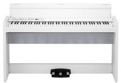 KORG LP-380 WH Цифровое пианино