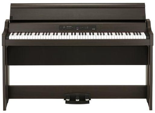 KORG G1-BR Цифровое пианино